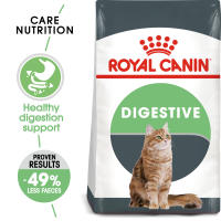 Royal Canin Digestive Care Dry Adult Cat Food