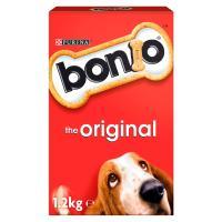 Bonio Original Dog Biscuits