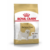 Royal Canin Bichon Frise Adult Dry Dog Food