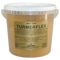 Gold Label Turmerflex Horse Supplement