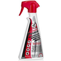 Leovet Power Phaser Fly Repellent Spray