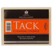 Carr & Day & Martin Tack Cleaning Sponge