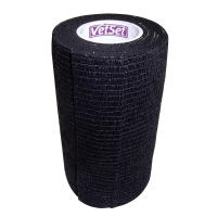 Vet Set WrapTec Cohesive Bandage for Horses