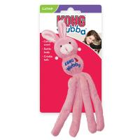 KONG Snugga Wubba Puppy Toy
