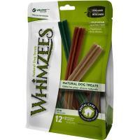 Whimzees Stix Dental Dog Chew Treat