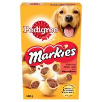 Pedigree Markies Adult Dog Treats
