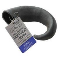 Hollings Buffalo Horn Standard Dog Chew