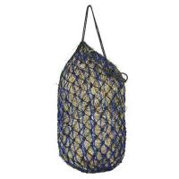 Cottage Craft Wastewatcher Haynet in Black & Blue