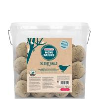 Versele Laga Menu Nature Fatballs for Wild Birds