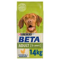 Dry Dog Food Dog Food From Monster Pet Supplies