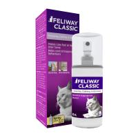 Feliway Cat Calming Spray