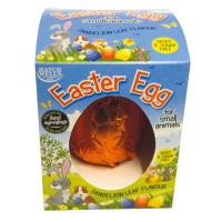 Hatchwells Easter Egg for Small Animals