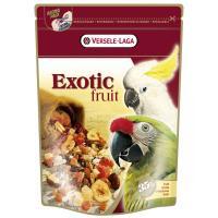 Versele Laga Prestige Exotic Nuts Bird Food