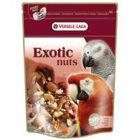 Versele Laga Prestige Parrot Exotic Nut Mix Bird Food