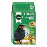 Versele Laga Orlux Beo Patee Mynah Bird Food