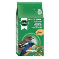 Versele Laga Orlux Insect Patee Complete Bird Food