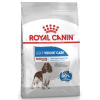 Royal Canin Medium Light Weight Care Dry Dog Food