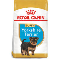 Royal Canin Yorkshire Terrier Junior Dog Food