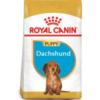 Royal Canin Dachshund Puppy Dry Dog Food