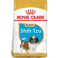 Royal Canin Shih Tzu Puppy Dog Food