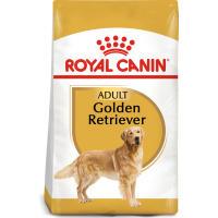Royal Canin Golden Retriever Dry Adult Dog Food
