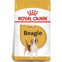 Royal Canin Beagle Dry Adult Dog Food