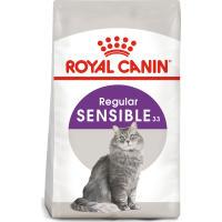 Royal Canin Sensible 33 Dry Adult Cat Food