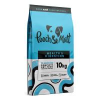 Pooch & Mutt Health & Digestion Salmon Adult Dog Food