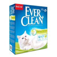 Ever Clean Spring Garden Cat Litter