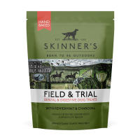 Skinners Field & Trial Dental & Digestive Dog Treats