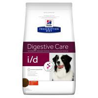 Hills Prescription Diet ID Digestive Care Chicken Dry Dog Food