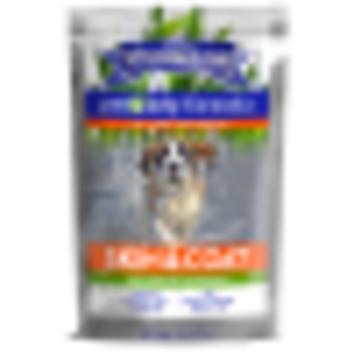 The Missing Link Skin & Coat Dog Supplement