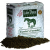 Farriers Formula Horse Hoof Supplement