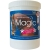 NAF Five Star Magic Horse Calming Supplement