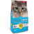 Intersand Odourlock Clumping Cat Litter