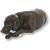 Yuppie Puppy Marrow Bone Dog Chew Toy