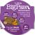 Little Big Paw Tender Duck & Veg Dinner Dog Food