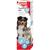Beaphar Dog & Cat Toothgel