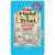 Skinners Field & Trial Duck & Rice Junior Dog Food