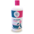 PDSA Vet Care 3-in-1 Shampoo for Dogs