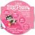 Little Big Paw Gourmet Atlantic Tuna Mousse Cat Food