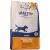 Healthy Paws Puppy British Turkey & Brown Rice Dog Food