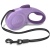 Halti Retractable Dog Lead