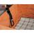 Kurgo Skybox Dog Booster Seat