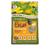 Burgess Excel Feeding Hay with Dandelion & Marigold Herbage