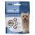 Mark & Chappell Breath & Dental Dog & Puppy Treats