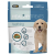 Mark & Chappell VetIQ Healthy Teething Treat For Puppies