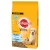 Pedigree Vital Protection Chicken Dry Puppy Food