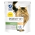Perfect Fit Chicken Senior 7+ Cat Food