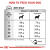 Royal Canin Veterinary Gastro Intestinal Mod Calorie GIM 23 Dog